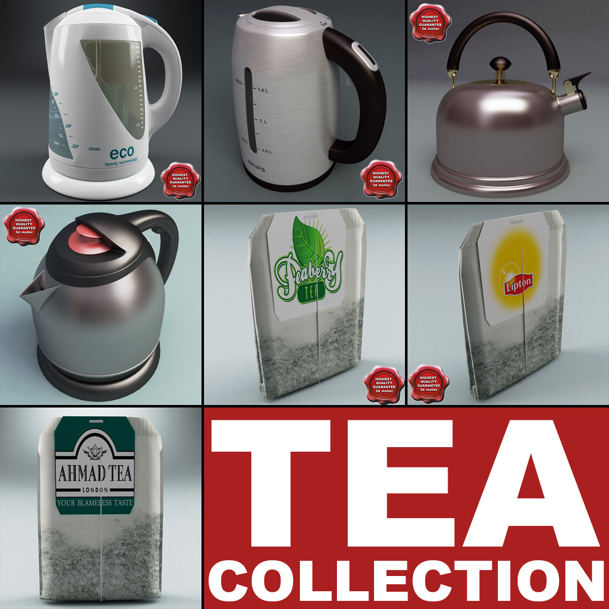 Kettles_and_Tea_Collection_00.jpg