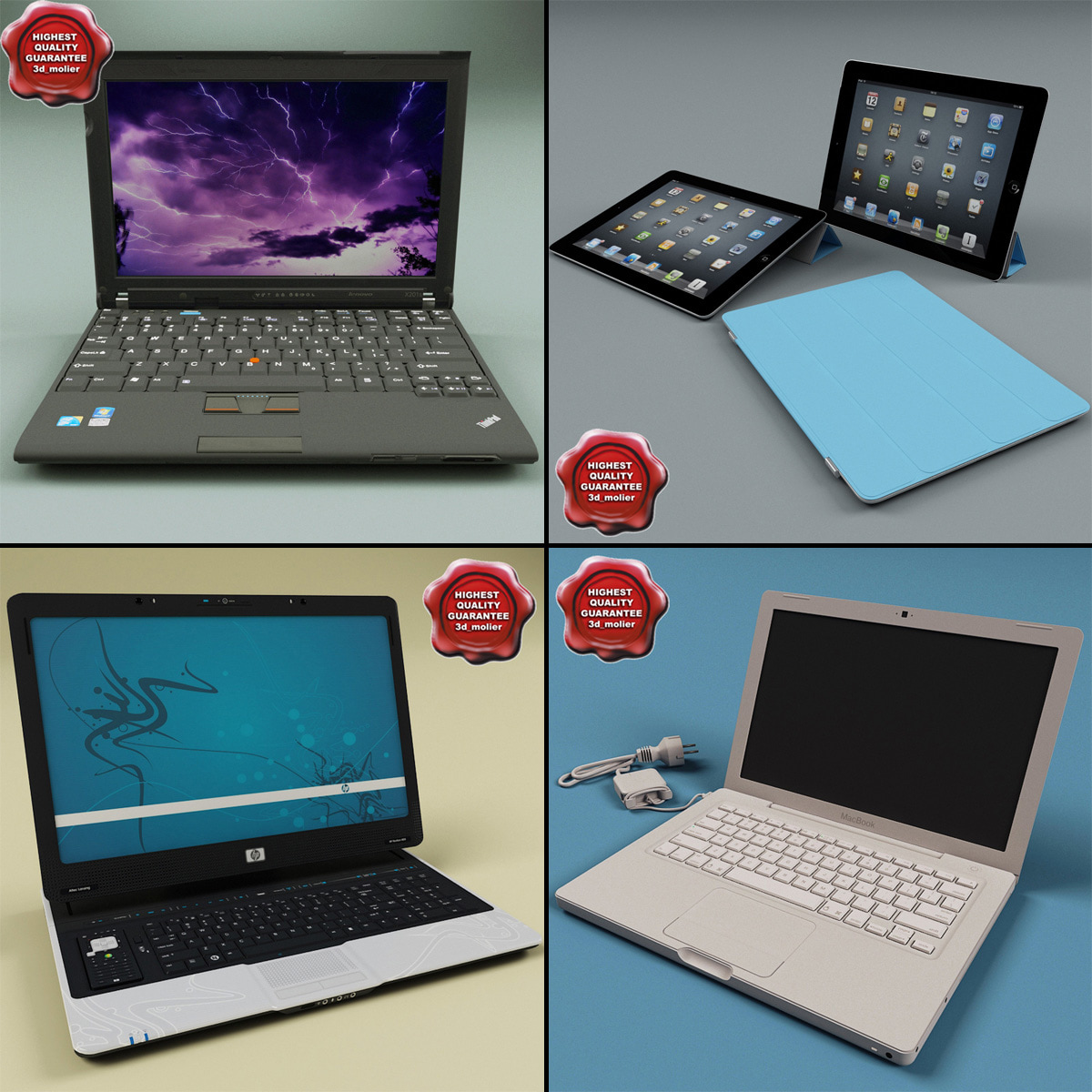 Laptops_Collection_V2_000.jpg
