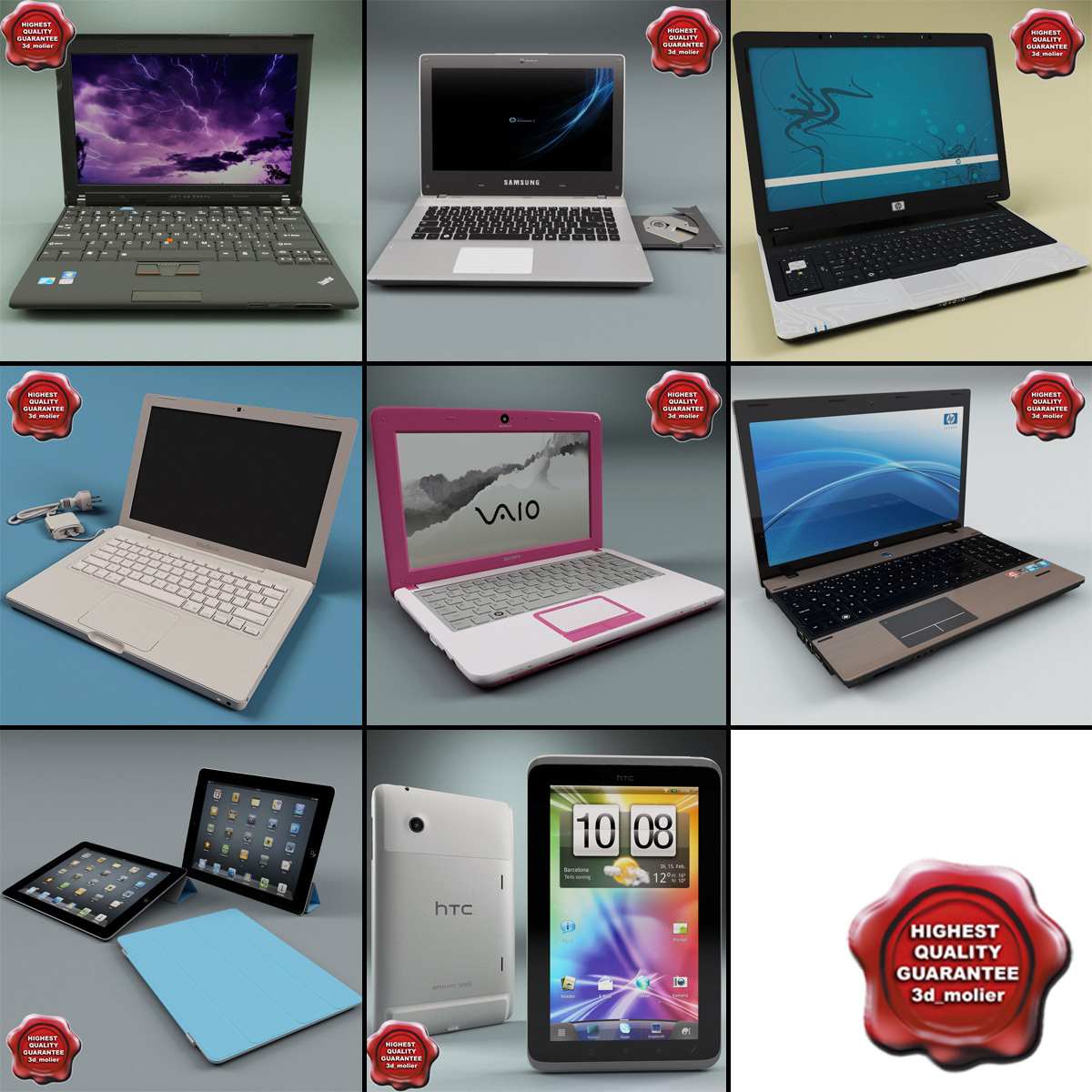 Laptops_Collection_V3_000.jpg