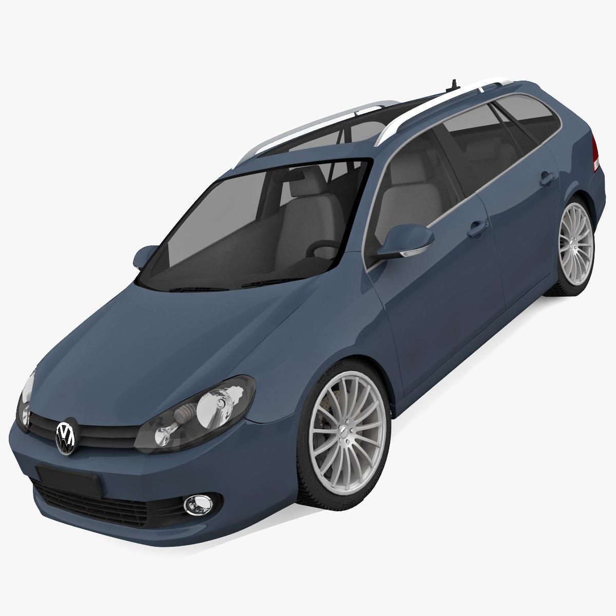 Volkswagen_golf_2010_00.jpg