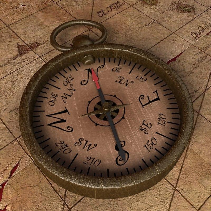 compass1_1.jpg