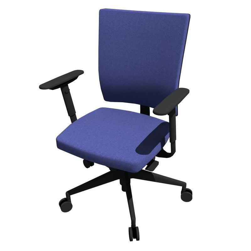 fauteuil01.jpg