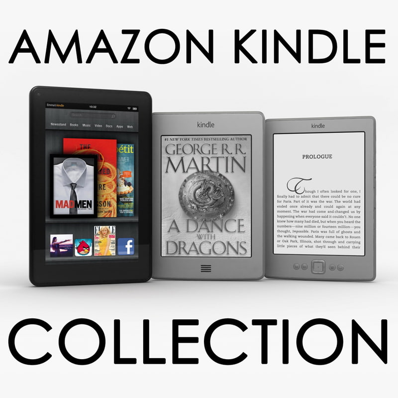 kindle_colliection_01.jpg