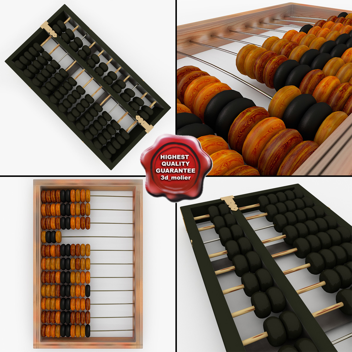 Abacus_Collection_00.jpg