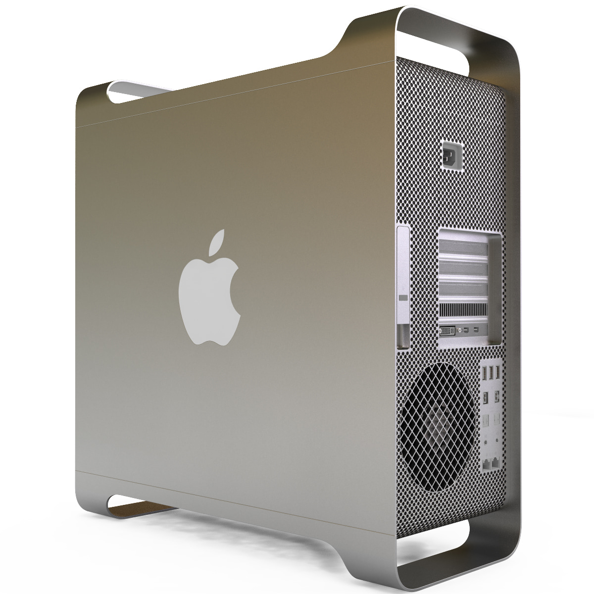 Apple_Mac_Pro_00.jpg