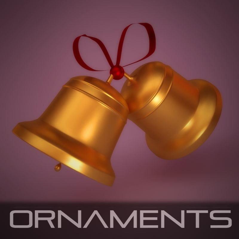 Bell Ornament.png