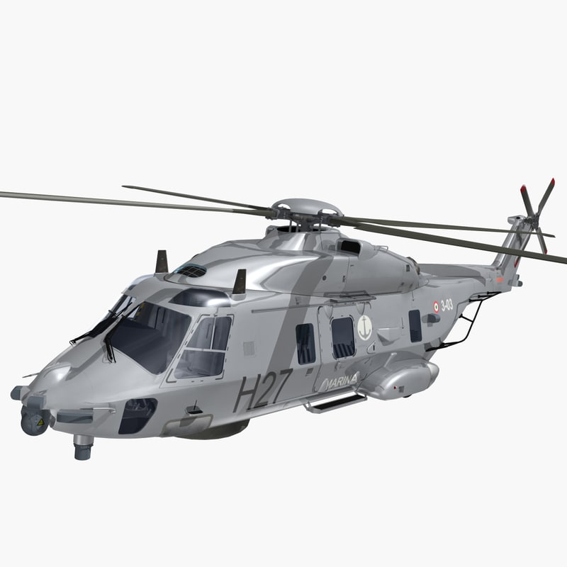 NH90in1.jpg