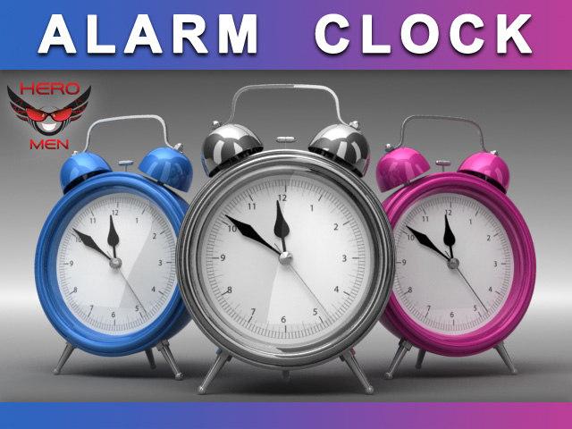 alarm_clock01.jpg