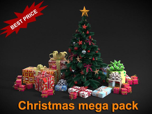 christmas_mega_pack_prevew.jpg