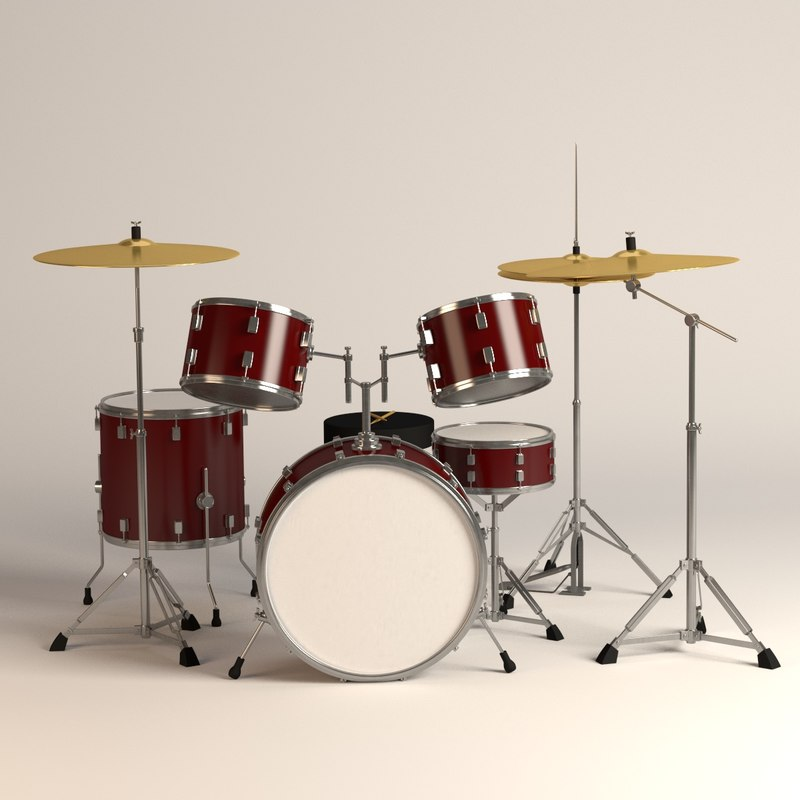 drumset betterb.jpg