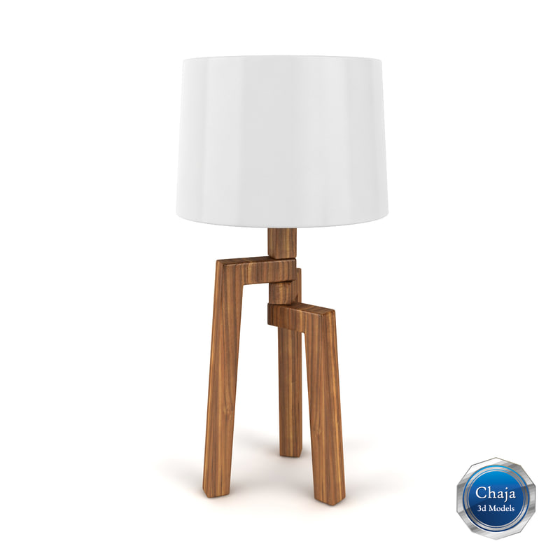 table lamp_11_01.jpg