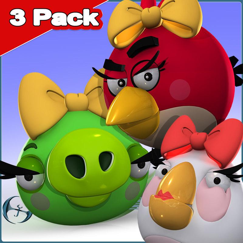 3Pack_Girls.jpg