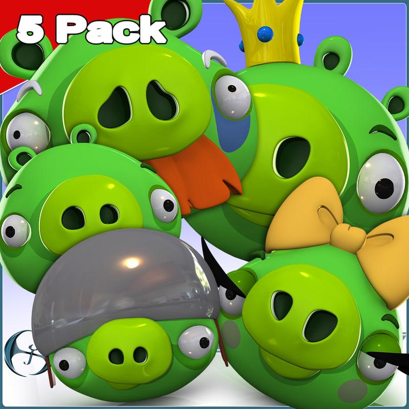 5Pack_Pigs_COMP.jpg