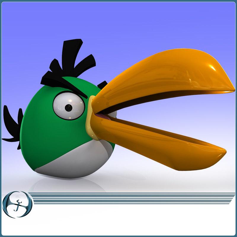 Bird_Green_Prime.jpg