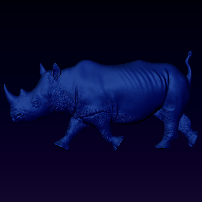 Black-Rhino-main-view_enl.jpg