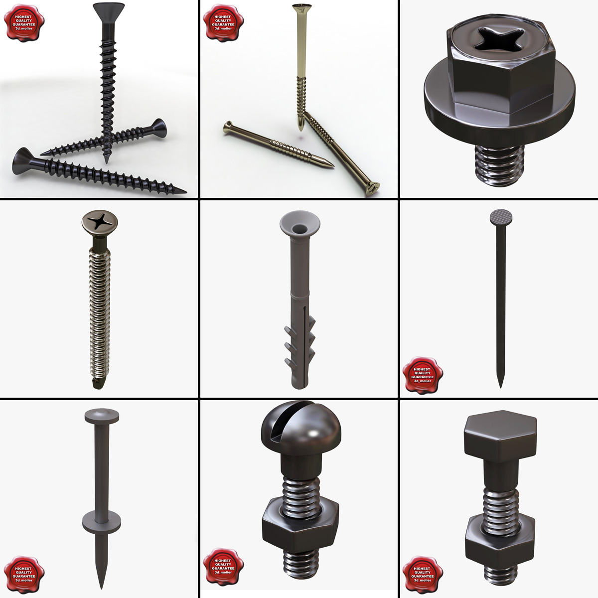 Bolts_and_Screws_Collection_00.jpg