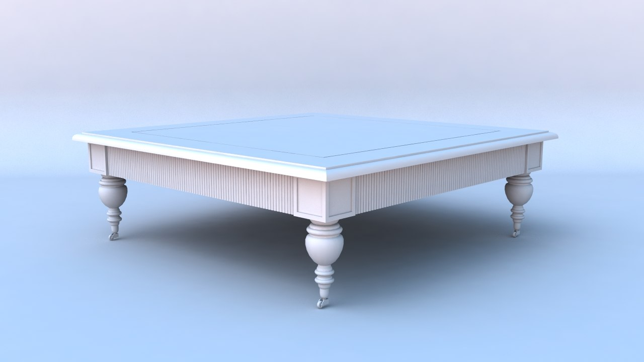 Final_render_table_1200x1200.jpg