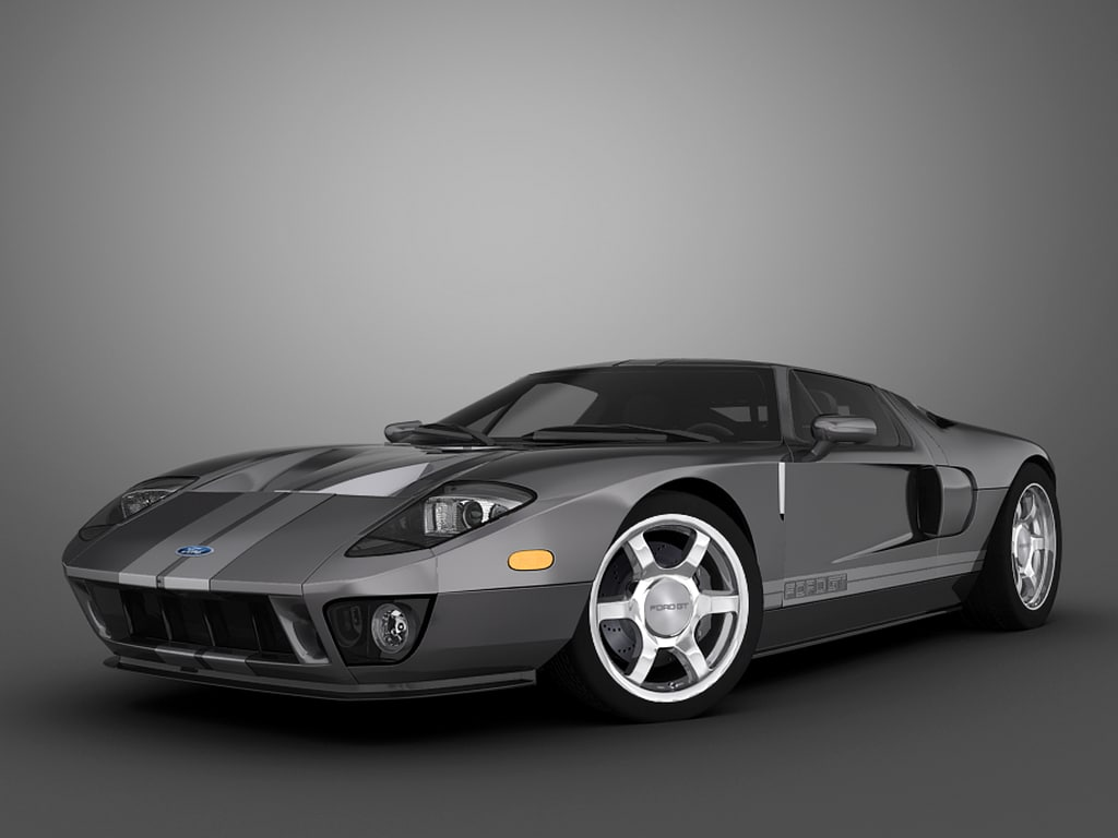 Ford GT40 - 1.png