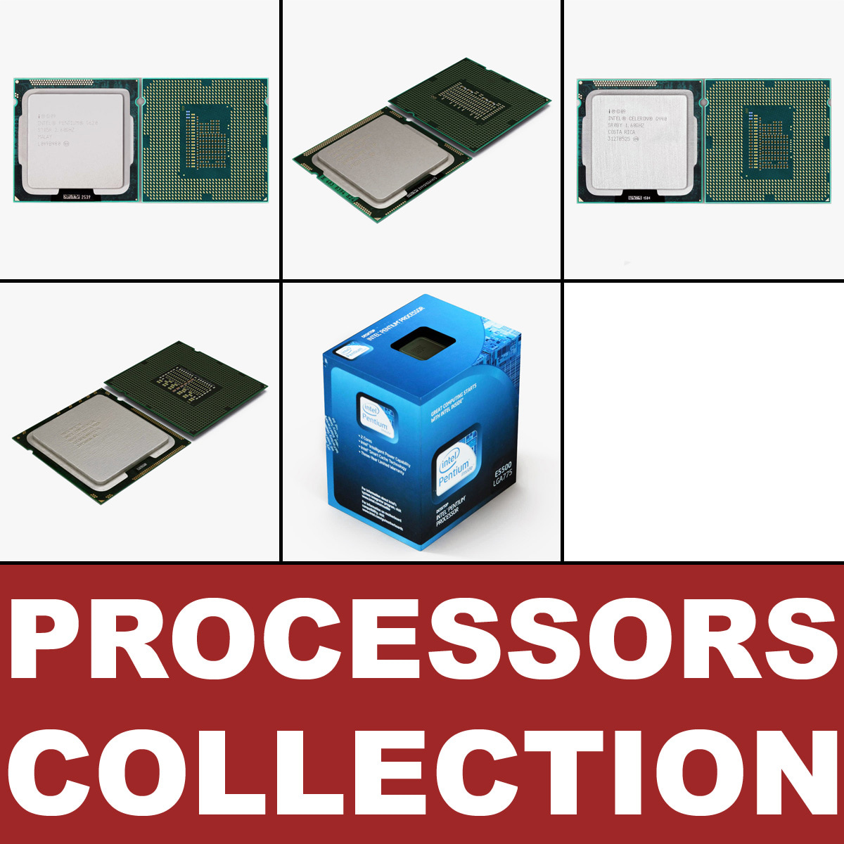 Intel_Processors_Collection_00.jpg