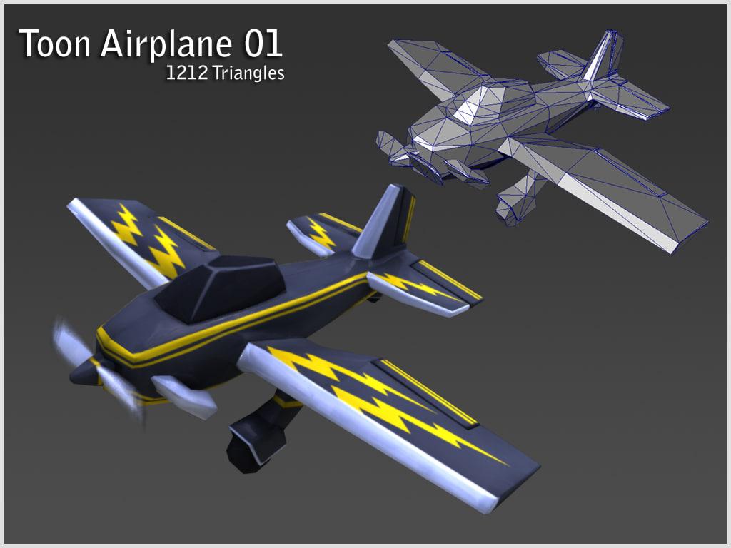 RenderAirplane01.jpg