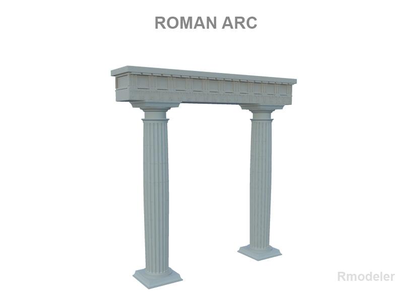 Roman_Arc_1.jpg