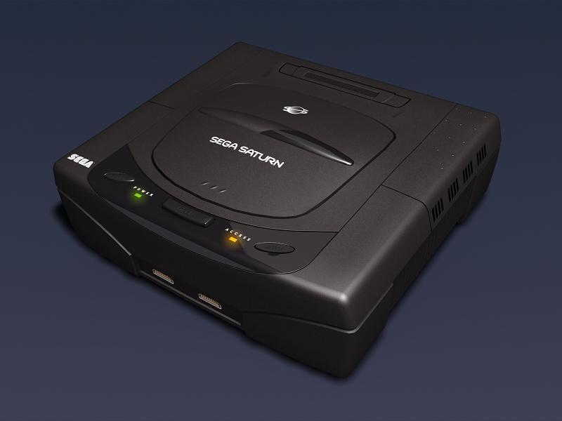 Sega_Saturn_01_.JPG