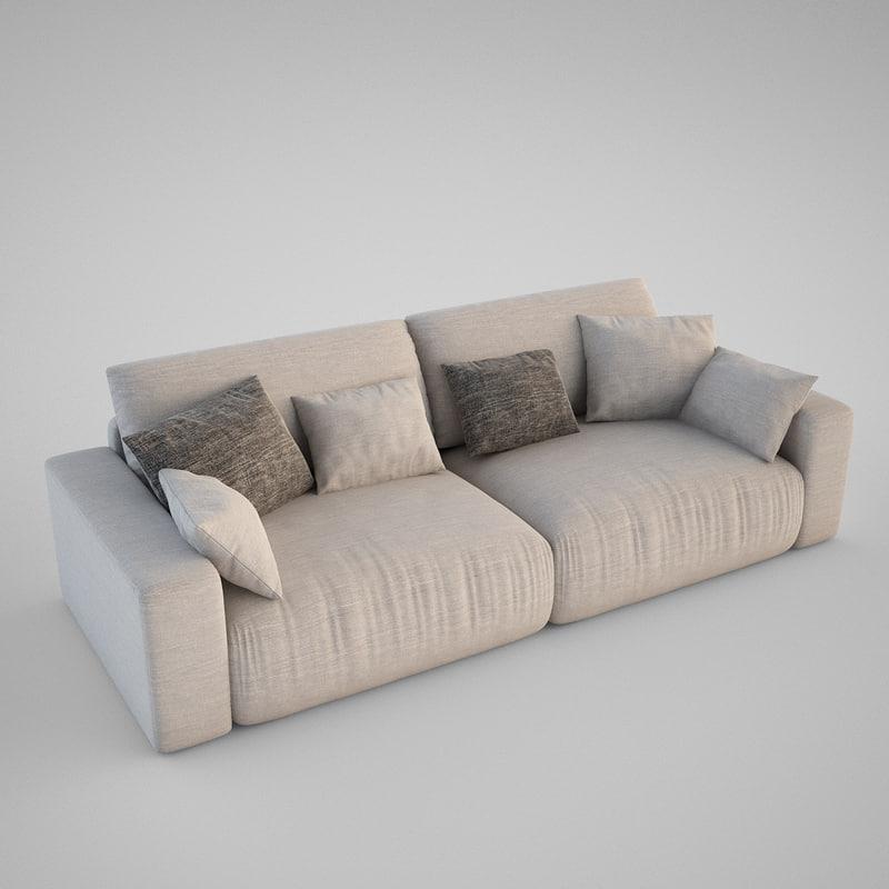 Sofa1_.jpg