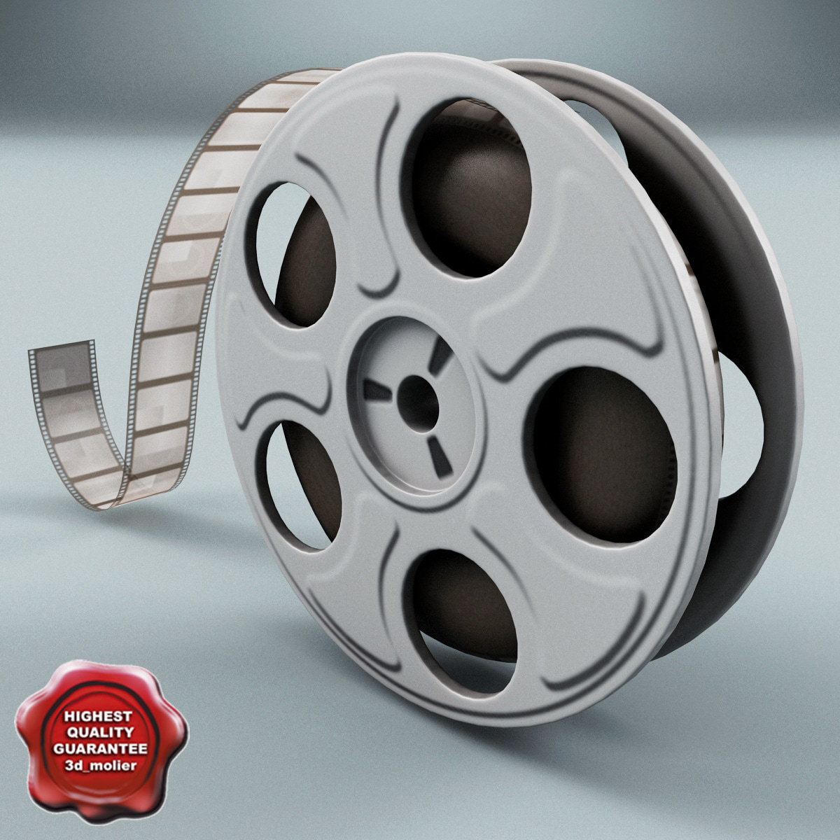 Video_Film_Reel_Low_Poly_00.jpg
