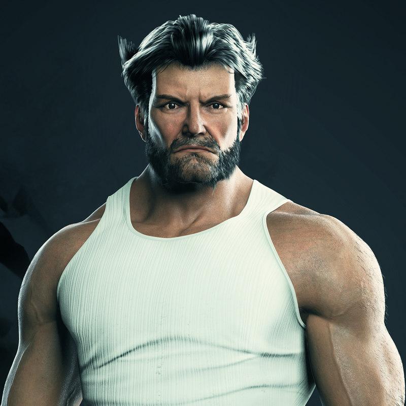Wolverine_Closeup.jpg