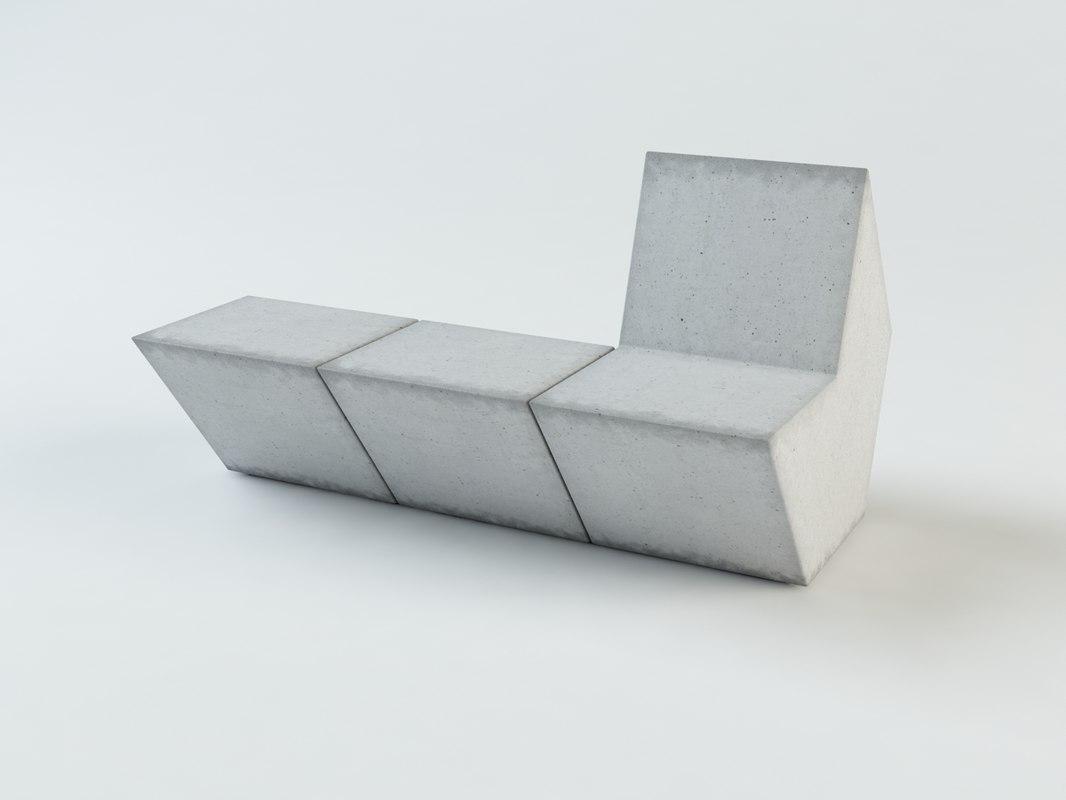 bench108_01.jpg