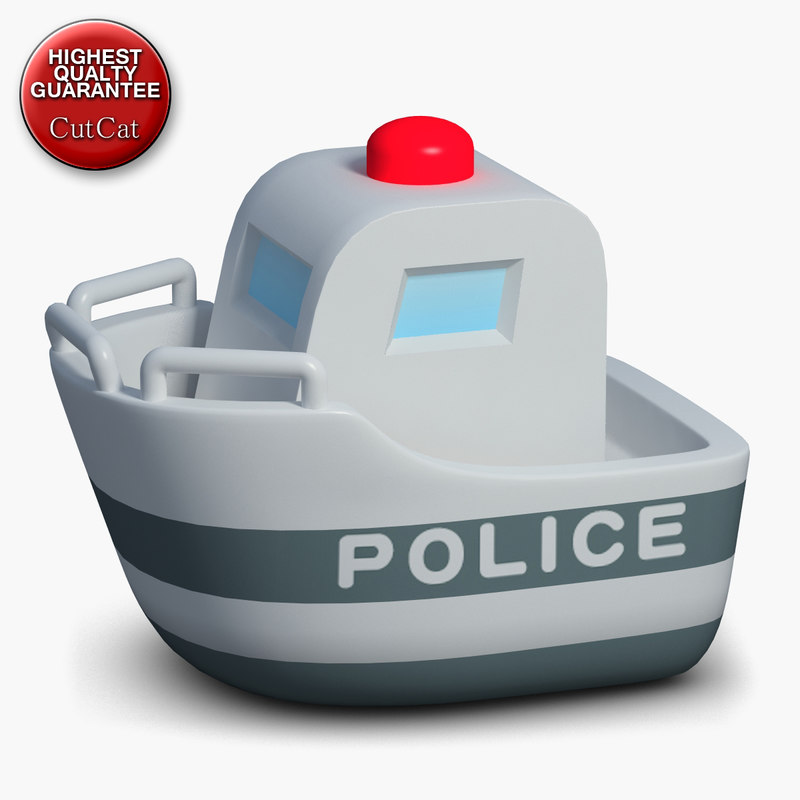 ci48PoliceBoat_CheckMate-59m.jpg