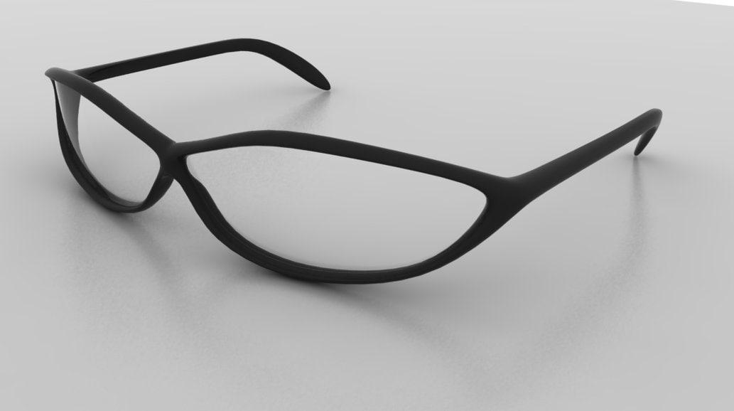 occhiali.jpg