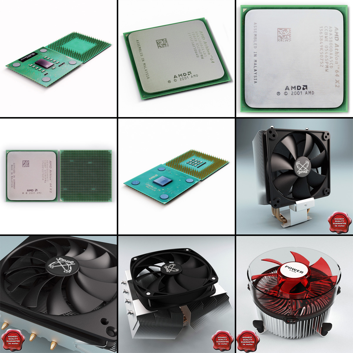 AMD_Processors_Collection_V2_000.jpg