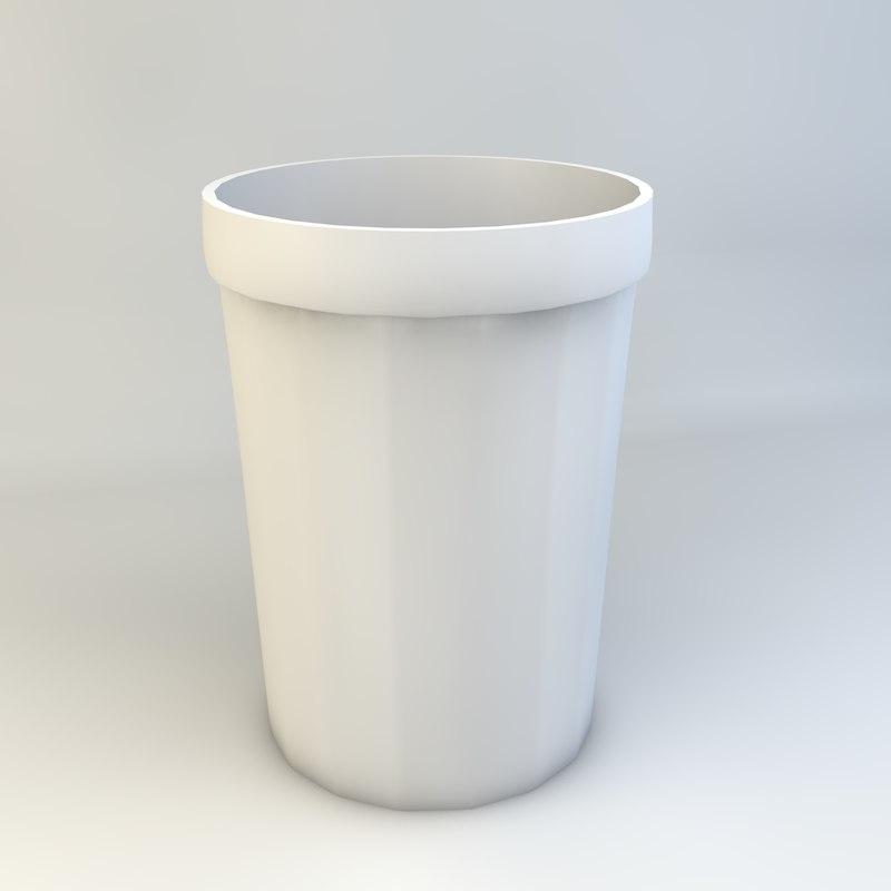 Cup_16_rendersquare.jpg