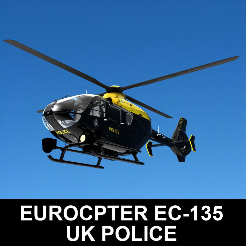 EC135_Front_Sig.jpg