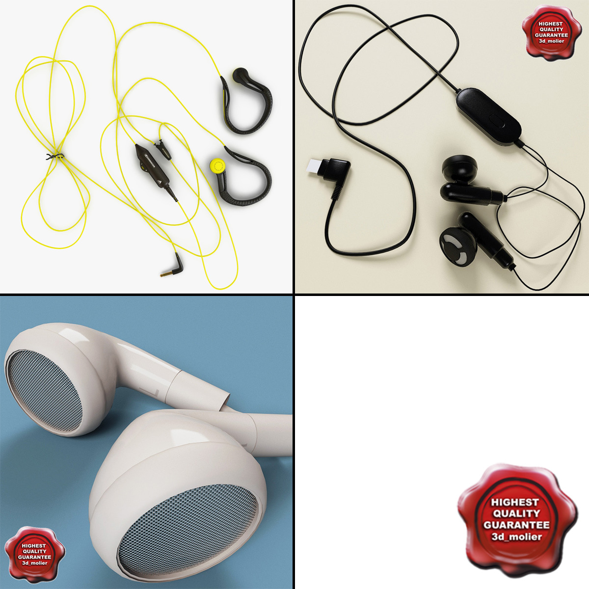 Earphones_Collection_00.jpg