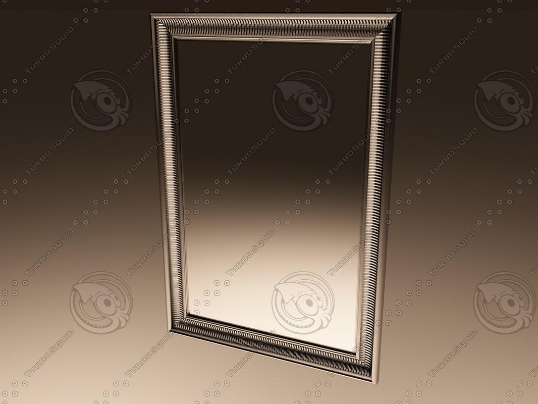 Ikea_mirror_Songe.jpg