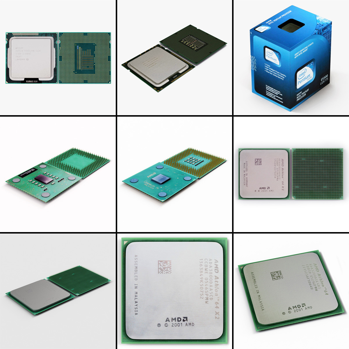 Processors_Collection_000.jpg
