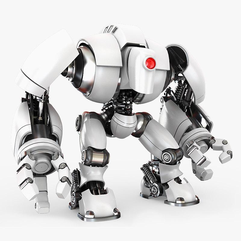 Robot_3_00.jpg