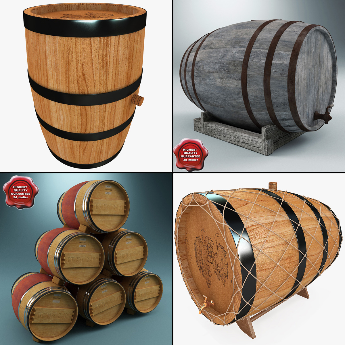 Wine_Barrels_Collection_00.jpg