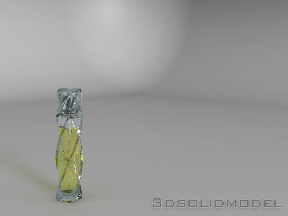 _037_bottle_22.jpg