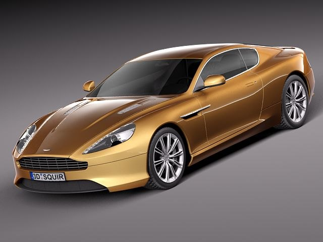 aston virage 2012 1.jpg
