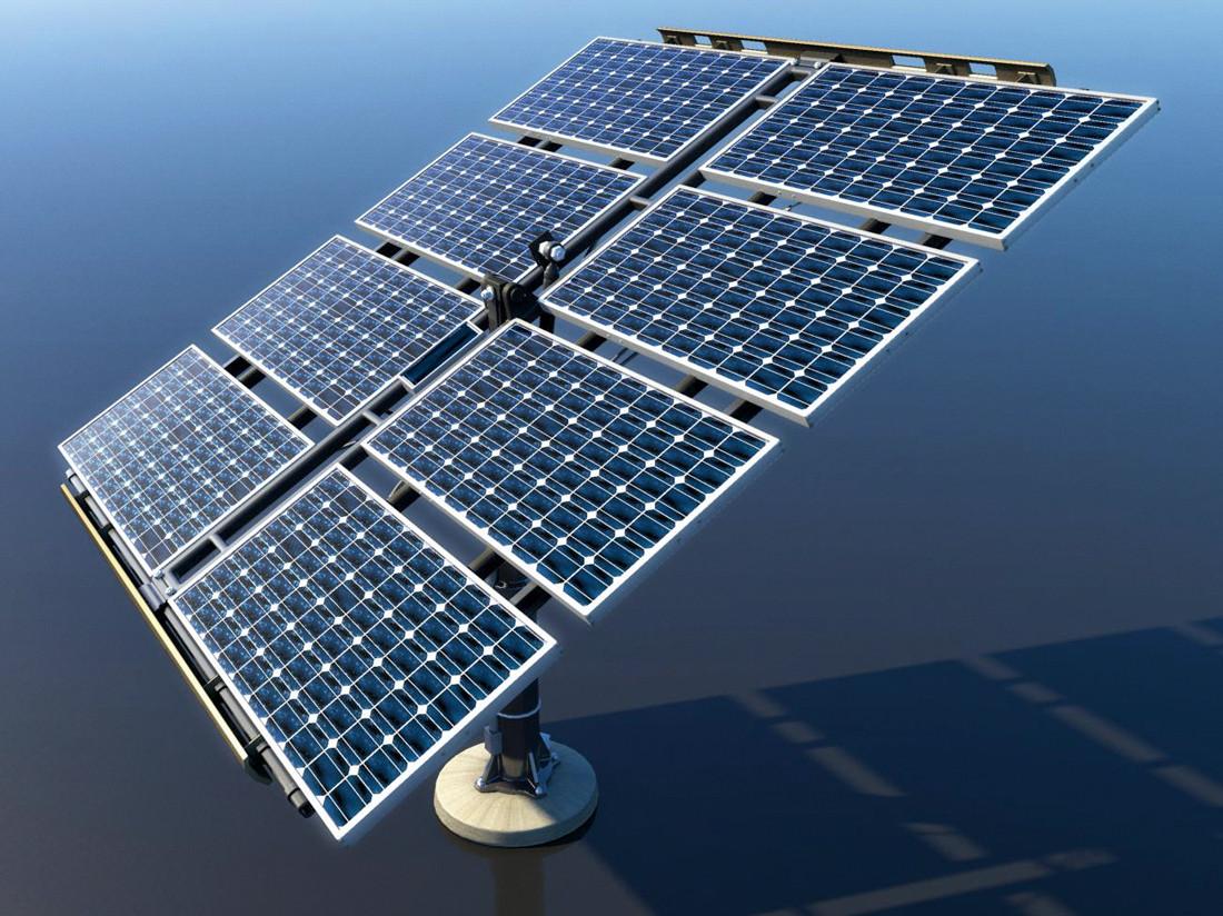 solar_grid_final_01.jpg