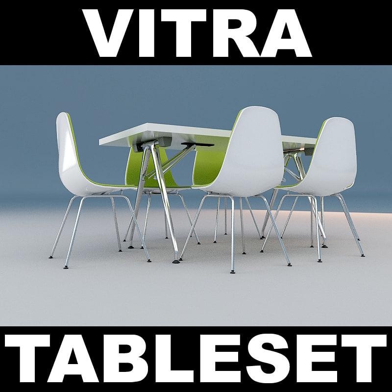 vitra_simple_screen.jpg