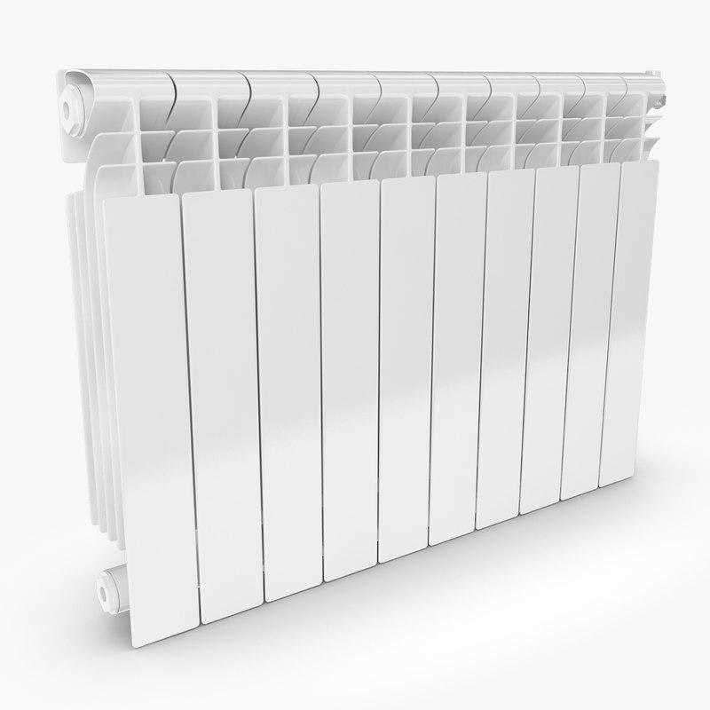 00_radiator_alum_vray.jpg