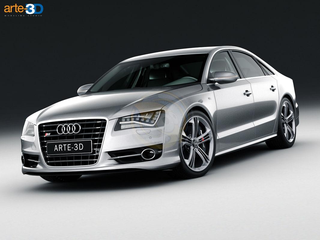 Audi_S8_01.jpg