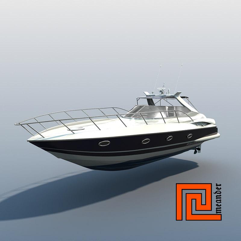 Boat_Sunseeker_Camargue_1.jpg