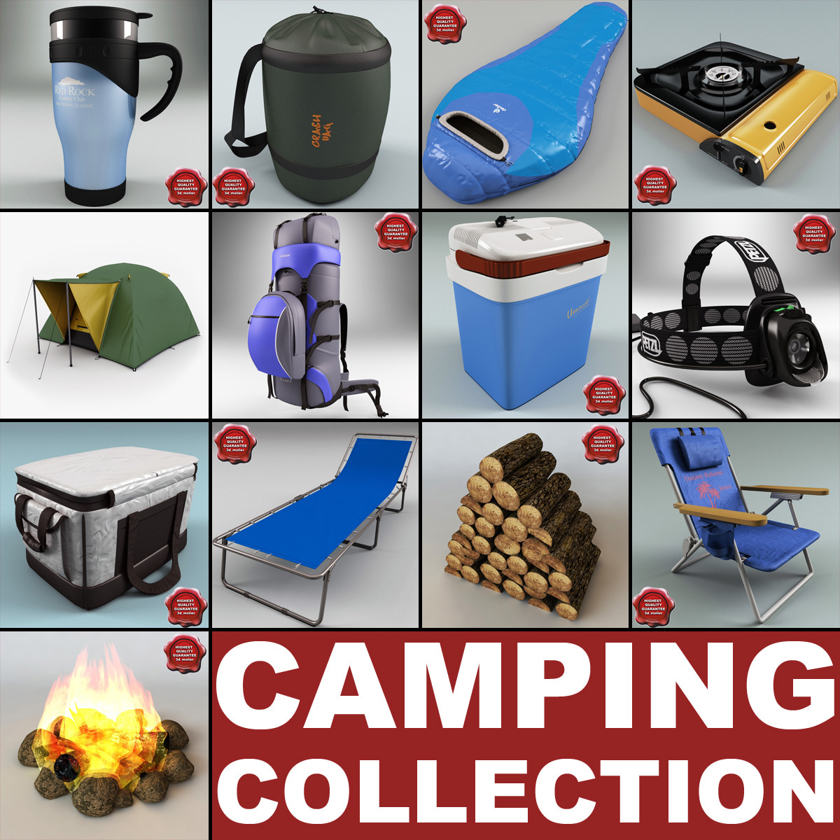 Camping_Collection_000.jpg