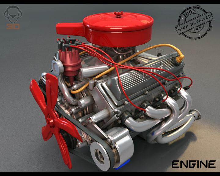 Engine_Render_01.jpg