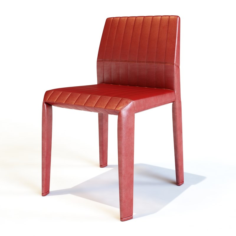Ligne Roset - Facett R. & E. Bourollec chair.RGB_color.0002.jpg